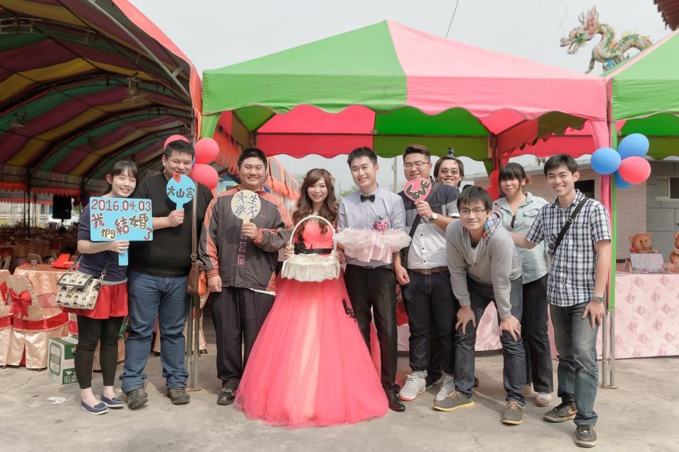 台南婚攝-161