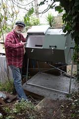 IMG_5841 (armadil) Tags: compostbin deck deckreno