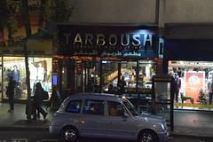 DSC_1240 (photographer695) Tags: edgeware road london noted distinct middle eastern flavour many lebanese restaurants shisha cafes arabicthemed nightclubs line street arab ethnic african culture