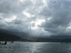 PA130438 (Ben.Flasher) Tags: princeville hawaii unitedstates kauai us