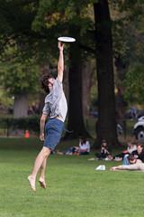 Central Park 10-30-16 (lardfr1) Tags: sheepmeadow