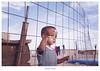 <<Todo ser humano tiene derecho a elegir su propio destino>> - Bob Marley -  ¡¡Yo soy un niño saharaui sin derecho a elegir, sin Libertad!!  Sígueme en: es.pinterest.com/bgarrote/que-el-mundo-sepa-quién-eres-niños-saharauis-refug/ (Bgarrote) Tags: campamentos campo refugiado refugiados saharaui sahara libertad pueblo niños niño infancia