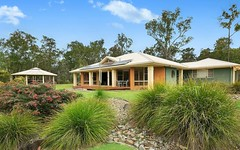 195 Heritage Drive, Moonee Beach NSW