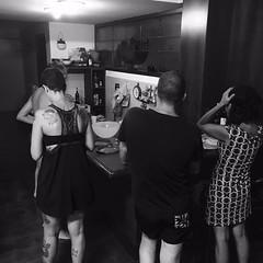 IMG-20160910-WA0006 (www.emanuelaterraneo.com) Tags: bn amici friens festa party estate