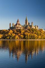 1J7A0315.jpg (alistairlee) Tags: parliamentbuildings fall ottawa gatineau qubec canada ca