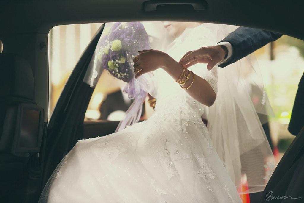 Color_068, BACON, 攝影服務說明, 婚禮紀錄, 婚攝, 婚禮攝影, 婚攝培根,台中裕元酒店, 心之芳庭