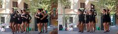 Setembre_0195 bis (Joanbrebo) Tags: canoneos80d eosd autofocus efs55250mmf456is poblenou barcelona gent gente people streetscenes