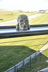 _JIM8103_5523 (Autobahn Country Club) Tags: autobahn autobahncc autobahncountryclub ghostrally