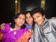DSC02438 (vijay3623) Tags: ganapati all photos