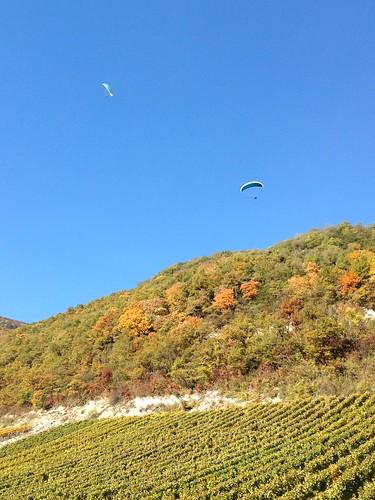 #fascinantweekend en cœur de Savoie