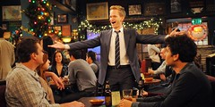 Barney (How I Met Your Mother) (phototheque.ino) Tags: meilleuressries sries barney stinson howimetyourmother comdie humour