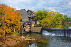 The Old Mill Restaurant - Pigeon Forge, TN (J.L. Ramsaur Photography (Thank You for 4 million ) Tags: jlrphotography nikond7200 nikon d7200 photography photo pigeonforgetn easttennessee seviercounty tennessee 2015 engineerswithcameras theoldmillrestaurant photographyforgod thesouth southernphotography screamofthephotographer ibeauty jlramsaurphotography photograph pic pigeonforge tennesseephotographer pigeonforgetennessee theoldmill oldmill tennesseehdr hdr worldhdr hdraddicted bracketed photomatix hdrphotomatix hdrvillage hdrworlds hdrimaging hdrrighthererightnow waterwheel littlepigeonriver waterfall fall fallcolors fallleaves fallseason fallinthesouth colorful colors autumn autumncolors autumninthesouth autumnleaves falltrees autumntrees oldbuildings structuresofthesouth americana engineeringasart ofandbyengineers engineeringisart engineering historicbuilding history historic historyisallaroundus americanrelics