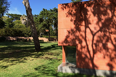 #437 (T Miranda) Tags: casadashistóriaspaularego arquitectura eduardosoutodemoura galeriadearte museu betãoarmado artecontemporânea cascais portugal tiagoalvesmiranda