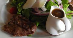 Juicy Goodness (Neil Noland) Tags: vietnam hanoi oldquarter food cuisine