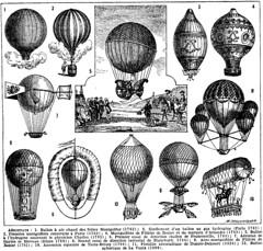 Anglų lietuvių žodynas. Žodis aerostats reiškia <li>aerostatai</li> lietuviškai.