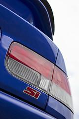 ALR's Personal EM1 - Street Car (edward Guerrero) Tags: em1 buddyclub bwr b16 si ebp vtec honda ctr