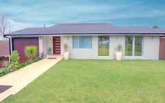26 Tristania Court, Baulkham Hills NSW
