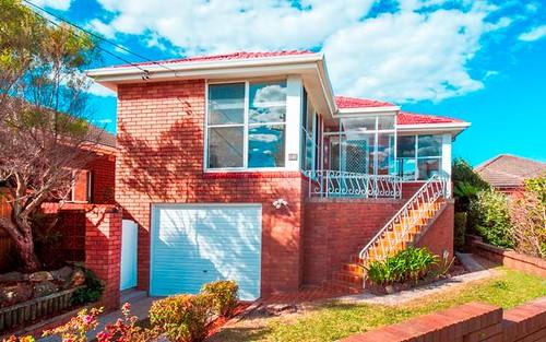 111 Austral Street, Malabar NSW 2036
