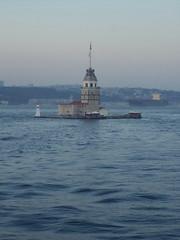 Kadıköy-eminönü Ve Karaköy Vapur İskelesi (12) (shakori) Tags: kadıköyeminönü ve karaköy vapur iskelesi
