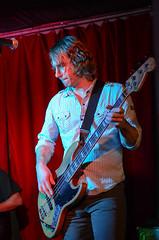 Billy Zehnal (www.frontstagefilm.com) Tags: billyzehnal bass howlinmoons cedars
