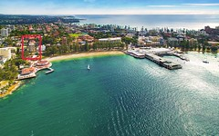 11/91 West Esplanade, Manly NSW