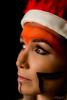 Infelizmente os europeus não conseguiram o que queriam de forma pacífica, utilizaram primeiramente os índios e depois os negros como escravos, e além de quase exterminar com todo um povo, não permitiu que os verdadeiros filhos da nossa terra vivesse sob a (Hard Photo) Tags: mulheresdepindorama guajajara native studio ticuna photography culture portraitfestival authorial indian macuxi photo caingangue brazilianculture brazilianindian makeup potiguara ianomami tribe pataxo terena guarani portrait xavante hardphotographiapindorama
