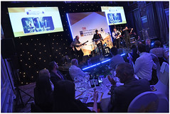 Scottish Gaelic Awards