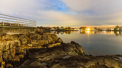 HV163425.jpg (HVargas) Tags: slop scenicview clouds landscape moonlight cloudynight cliffs scenic moonrise fiveisland moon bayscape oceanscape outdoor sea newrochelle newyork unitedstates us