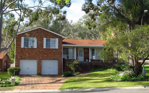 38 Eucalypt Avenue, Tamworth NSW 2340