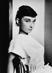 Audrey-Hepburn-Portrait-Everything Audrey (36) (EverythingAudrey) Tags: audreyhepburn audrey hepburn