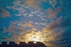 2016-12-07 16.31.43 (pang yu liu) Tags: taoyuan taiwan twn 2016 12 dec cloud flow nd rooftop