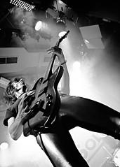 Nia Coyote eta Chico Tornado (Buzo666) Tags: niacoyoteetachicotornado salaelsol madrid donostia sansebastian stoner stonerrock punk punkrock rock rockroll rockandroll trashrock artista artist alternative concierto concert cantante dutchangle diversin escenario encuadreaberrante elsol fotografadeconciertos guitarra guitarrista guitar garage gente garagerock garagepunk hardrock hardgarage heavypunk heavymetal heavy instrumentodecuerda interior instrumento killerguitar livemusic msica msico music msicos musicians musicphotography msicaendirecto peopleperformingarts performance people portrait punkgarage retratoambientado retrato stage exhibition
