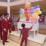 20161114 - Children's day (RPR) (32)
