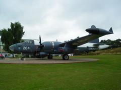 IMGP1888 RAF Museum Cosford (fergusabraham) Tags: 204 sp2 lockheed neptune knl cosford
