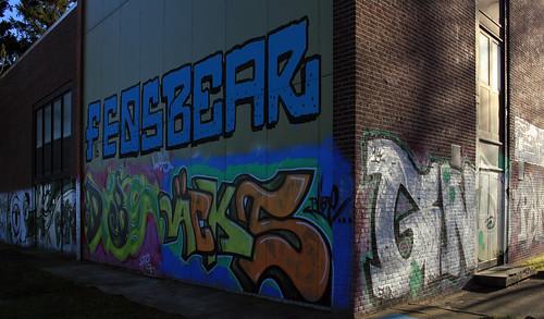 "Bei dem Flugplatz (04) • <a style=""font-size:0.8em;"" href=""http://www.flickr.com/photos/69570948@N04/31156024952/"" target=""_blank"">Auf Flickr ansehen</a>"