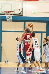 GR Service Vs Oleggio Magic Basket-18 (oleggiobasket) Tags: 1giornata a b basket dnb grservice girone lnp magic oleggio pallacanestro serie cecina livorno italiy