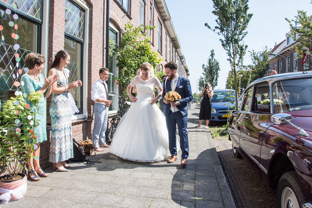 Nikon D3200 For Wedding Photography: The World's Most Recently Posted Photos By Anna Verkerk