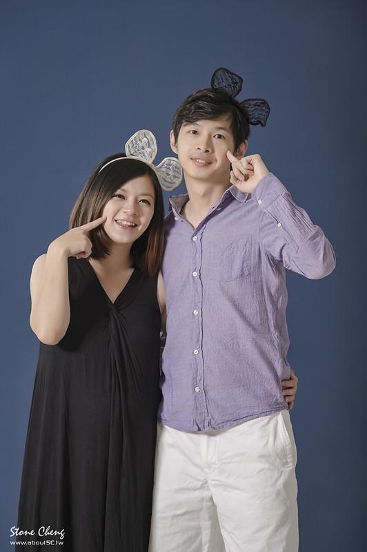 鯊魚影像團隊,SJ Wedding,孕婦寫真,孕媽咪寫真,婚攝史東,史東影像
