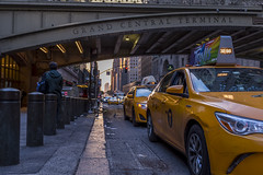 Grand Central Terminal (Thomas Bartelds Photography) Tags: nyc d5500 nikon grand central terminal new york city