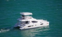 Catamaran-Moorings-393 (Aproache2012) Tags: catamaran moorings 393pc