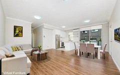 Unit 8/92 Liverpool Road, Burwood Heights NSW