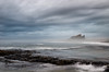 Northumbria - June 2014_34.jpg (r_lizzimore) Tags: coastal sea seascape bamburghcastle coast northumbria rocks