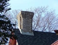Chimney (Sandy*S) Tags: sandhills nebraska chimney ansh75 scavenger7