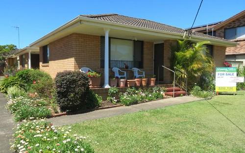 1/280 Victoria Street, Taree NSW 2430