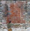 MONELLS (Joan Biarnés) Tags: monells baixempordà empordà girona catalunya puerta finestra ventana 210 panasonicfz1000 porta