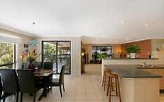 45 Skyline Drive, Tweed Heads West NSW