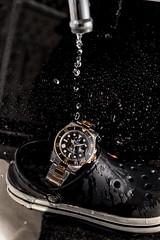 IMG_9769 (store.vip2010) Tags: splash aoouro rolex submeriner