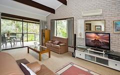 5 Charm Place, Peakhurst NSW