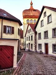 #cityCity #Bregenz  #mittelalterlich (lucasbundschuh1) Tags: city bregenz mittelalterlich