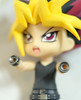 DSCF6303 (Moondogla) Tags: cupoche yami yugi yugioh toy poseable figure